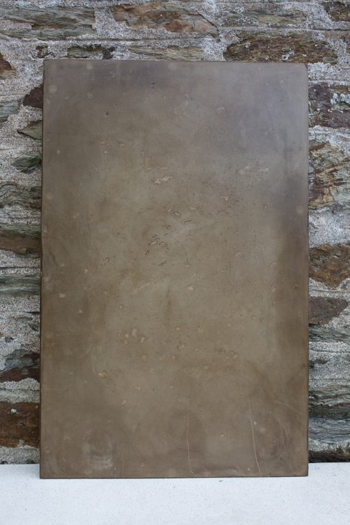 Aged Concrete - Food photography background and surface board