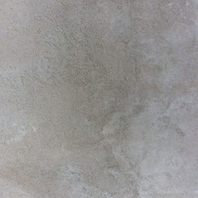 Textured Concrete - food photography background