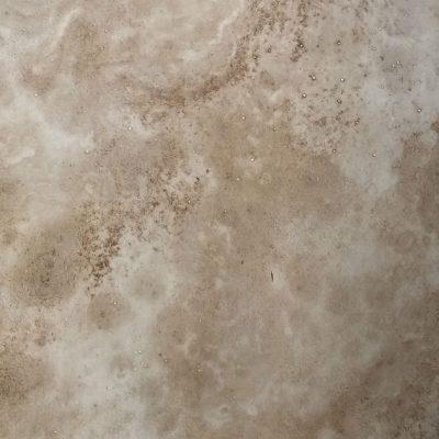 Caramel Concrete - food photography background