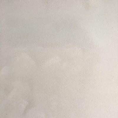Limestone - food photography background