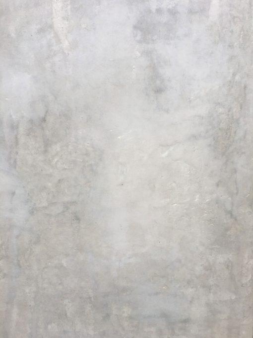 Polished Concrete - food photography background