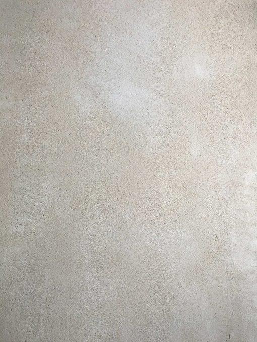 Sandstone - food photography background
