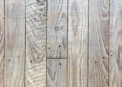 Reclaimed Planked Natural 2 - Food Photography Props background surface board
