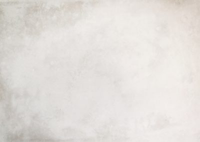 New White Concrete - Food Photography Props background