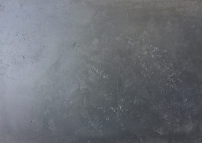 Black Concrete - Food Photography Props background