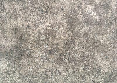 Dark Granite | Food Photography Props
